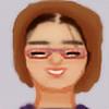 lavenderl's avatar