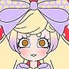 LavenderLemonDropz's avatar