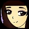 LavenderLightning's avatar