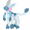 LavenderLilic's avatar