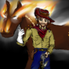 LavenderLizard's avatar