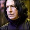 lavendermagic84's avatar
