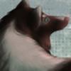 lavendermagix's avatar