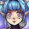LavenderNeko621's avatar
