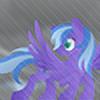 LavenderRain24's avatar