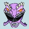 LavenderRanger's avatar