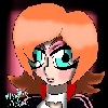 LavenderRare's avatar