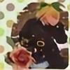 LavenderReaper's avatar
