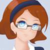 LavenderSerenity's avatar