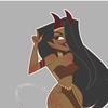 LavenderSoda's avatar