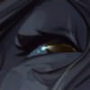 LavenderSpectre's avatar