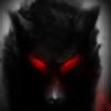 Lavenderstar15's avatar