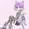 lavendersvt's avatar