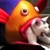 lavenderswiss's avatar