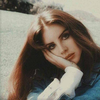 LavenderTwist's avatar
