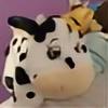 Lavenderwho's avatar