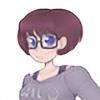 LavenderWood's avatar