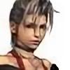 LavenderXtreme's avatar