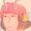 Lavending's avatar