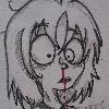 Lavendoris's avatar