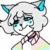 lavendrr's avatar
