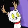 Lavendus's avatar