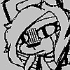 Laventory's avatar
