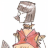 laverc's avatar