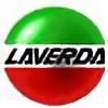 Laverda1200's avatar