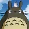 Lavi-dan's avatar