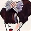 lavi-illustrator's avatar