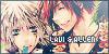 Lavi-x-Allen's avatar