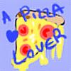lavi1443's avatar