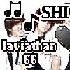 laviathan66's avatar