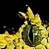 LaViboraDotCom's avatar