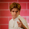 LaviCosplay's avatar