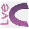 LaVidaEnCosplay's avatar
