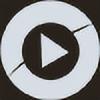Lavidesign's avatar