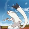 Lavien's avatar