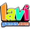 Lavigames's avatar
