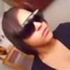 lavina15's avatar