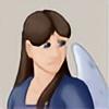 LavinaArrow's avatar