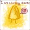 LavinderLJA's avatar