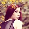 Lavinia1988's avatar