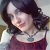 LaviniaMari's avatar