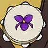 LaVioletta's avatar