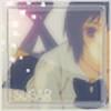 Lavirose's avatar