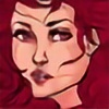 Lavisch's avatar