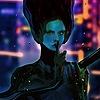 LaVitaArts's avatar