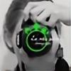 lavitapurafotografie's avatar